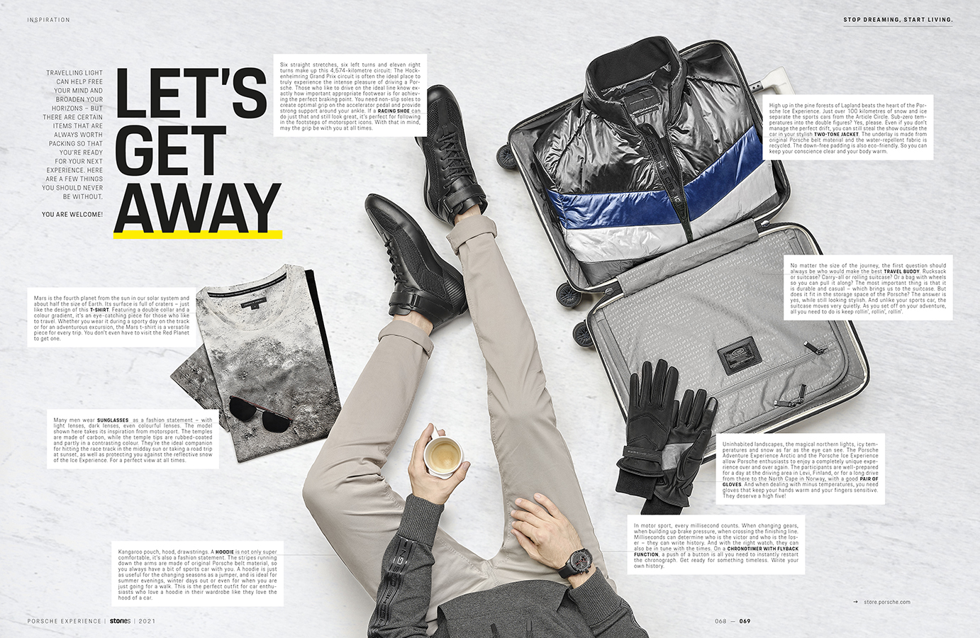 5.07 Inspiration Travel in Style_ENG